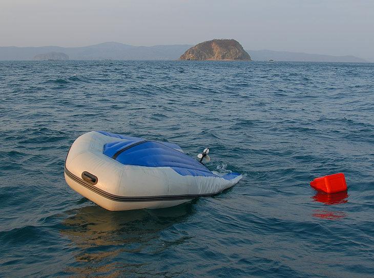 коврик для надувной лодки нднд