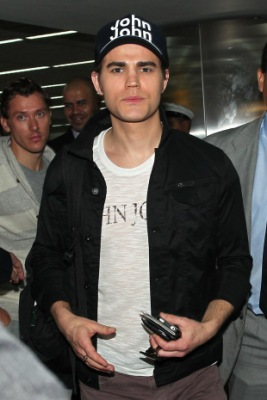 Пол в аэропорту Бразилии [20 июня]