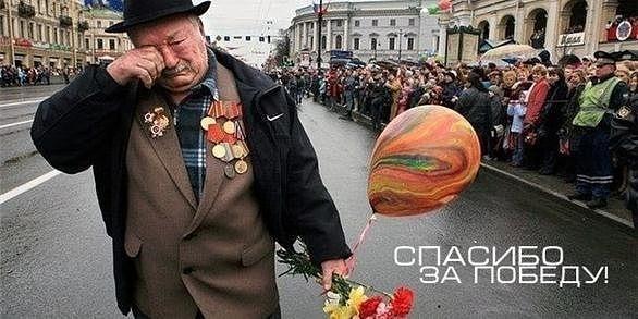 http://data23.gallery.ru/albums/gallery/151624-c6d67-67433708--u02b48.jpg
