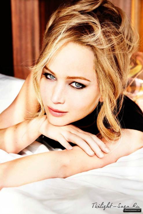 фото молодых актрис голливуда