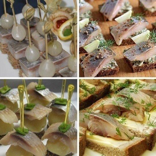 Украшение и необычные способы подачи блюд,салатов,выпечки и бутербродов . - Страница 5 232721-2fb1c-68983917-m750x740-u9066d