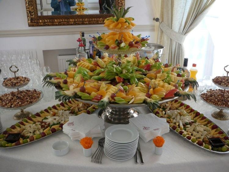 Украшение и необычные способы подачи блюд,салатов,выпечки и бутербродов . - Страница 5 232721-e9a9d-68984354-m750x740-u1afc4