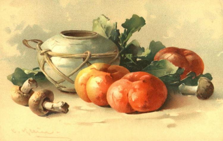 предпросмотр. таблица цветов.  Автор схемы.  AllaBira.  0. оригинал.  Размеры: 190 x 123 крестов Картинки.