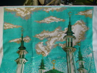 http://data23.gallery.ru/albums/gallery/362859-1b486-68474393-200-ue4804.jpg