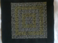 http://data23.gallery.ru/albums/gallery/362859-ebfe5-68400014-200-u0787e.jpg