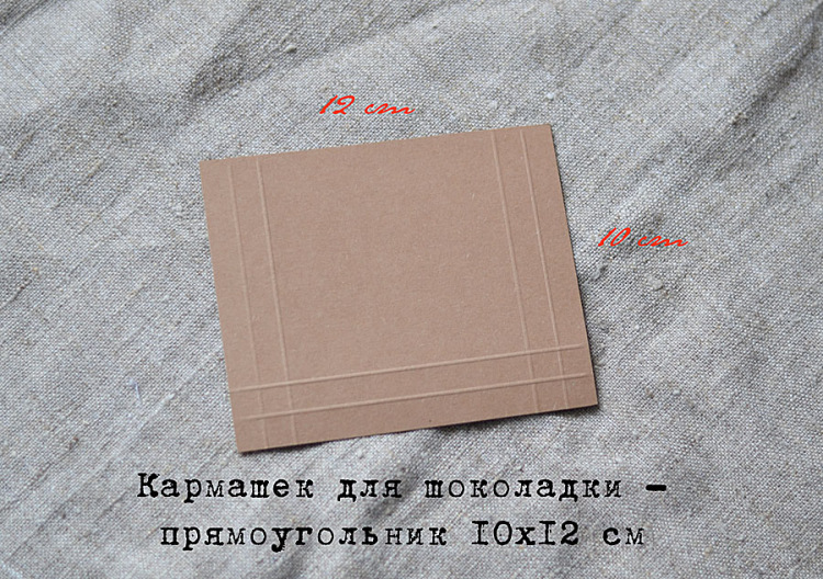 Шоколадница киев мастер класс