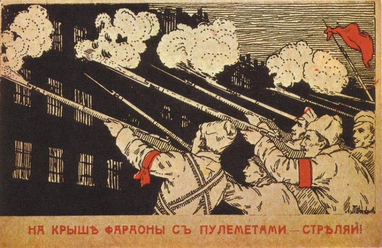 http://data23.gallery.ru/albums/gallery/37059-c55d7-82499864-m750x740-u3c4c8.jpg