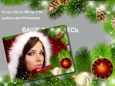 http://data23.gallery.ru/albums/gallery/52025-35cff-74621748-400-u0794f.jpg