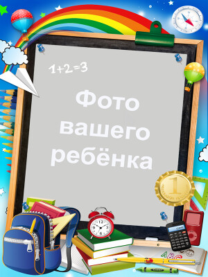 http://data23.gallery.ru/albums/gallery/52025-aef4d-67970720-400-ua3d51.jpg