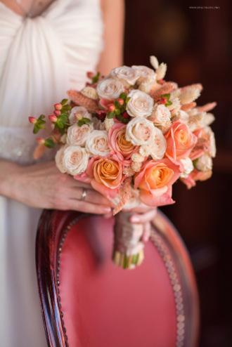 Свадебный фотограф Наташа Дьячкова - Краснодар