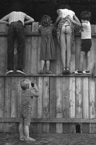 Преподаватель фотографии Анатолий Струнин - Москва